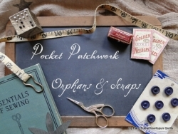 Pocket Patchwork Orphans & Scraps Header.JPG