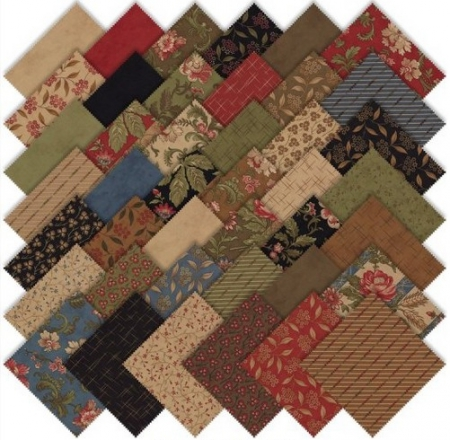 Amazon.com Moda Crossroads Charm Pack, Set of 42 5-inch (12.7cm) Precut Cotton Fabric Squares - Mozilla Firefox.jpg