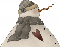 bonhomme de neige.jpg