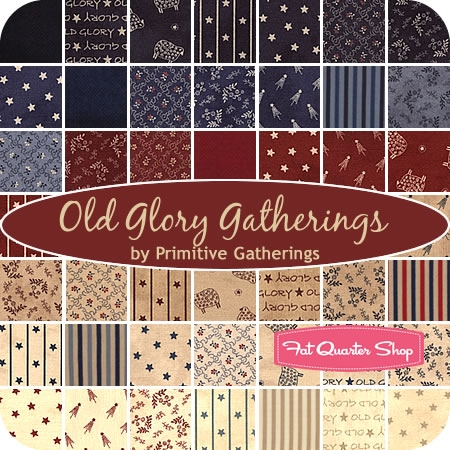 OldGloryGatherings-bundle-450.jpg