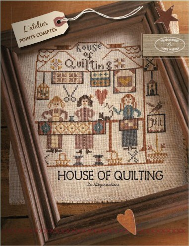 House of quilting.jpg